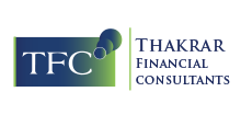Thakrar Financial Consultants
